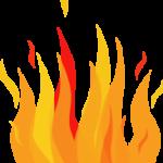 fire2-174x240