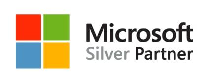 micro-silver
