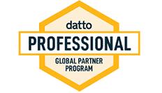 GlobalPartnerProgram_Professional.png