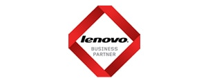 LenovoBusinessPartner_Emblem.jpg
