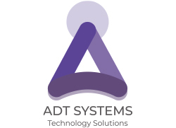 ADT Systems