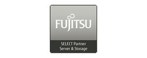 Fujitsu_SELECT-Partner_SS.jpg