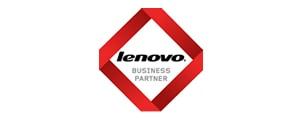 LenovoBusinessPartner_Emblem.jpg