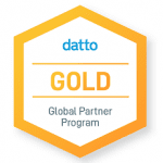 Gold-Partner-Program-Logo-sml-150x150.png