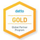 https://www.adtsystems.co.uk/wp-content/uploads/2021/05/Gold-Partner-Program-Logo-sml-e1620384830597.png
