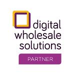 https://www.adtsystems.co.uk/wp-content/uploads/2021/06/Digital-Wholesale-Solutions-Partner-Logo-CMYK-150.png