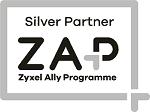 https://www.adtsystems.co.uk/wp-content/uploads/2021/06/ZAP_Silver-Partner_Logo_RGB-sml-1.png
